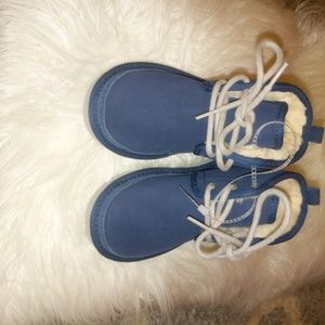 "Kids Uggs ""Neumel boot"" the price firm"
